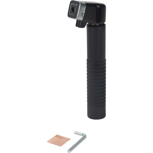 Shortstub Electrode Holders NT630 | Ontario Safety Product