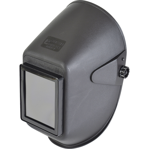 Welding Helmets NT687 | Ontario Safety Product