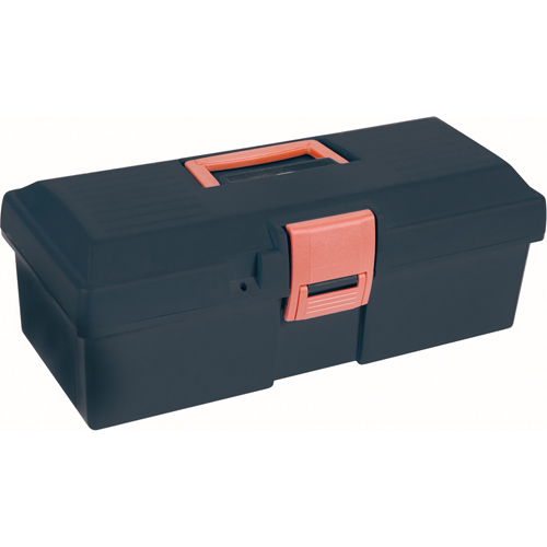Heavy-Duty Tool Boxes TLV082 | Ontario Safety Product