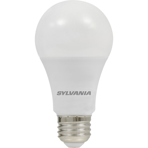 Sylvania ULTRA LED A-line Lamp XH247 | Ontario Safety Product