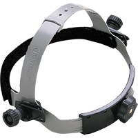 HU 117A HEADGEAR35083 141-1220 | Ontario Safety Product