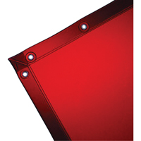 Welding Screens 146-1280 | Ontario Safety Product
