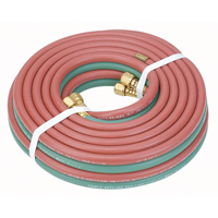 Tuline Twin Welding Hose Assemblies 302-1260 | Ontario Safety Product