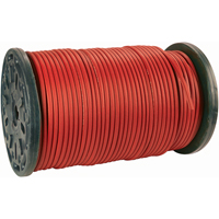Bulk Single Line Corrugated Welding Hose, Grade R 302-5000 | Ontario Safety Product