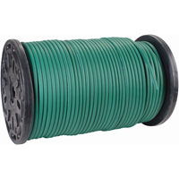 Bulk Single Line Corrugated Welding Hose, Grade R 302-5005 | Ontario Safety Product