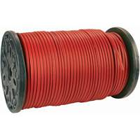 Bulk Single Line Corrugated Welding Hose, Grade R 302-5065 | Ontario Safety Product