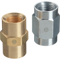 COUPLER 312-2820 | Ontario Safety Product