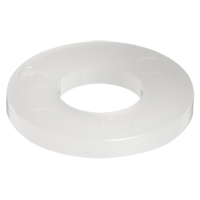 WE 335 WASHER; 312-1846 | Ontario Safety Product