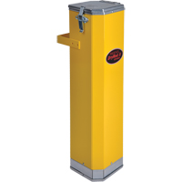 DRYROD II PORTABLE OVENTYPE 1, 120/240V, 10LBS 382-1205500 | Ontario Safety Product