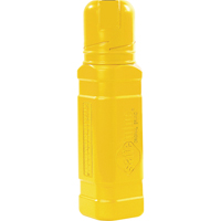 Safetube® Rod Canisters 382-4010 | Ontario Safety Product
