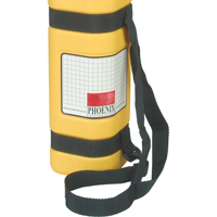 Safetube® Rod Canisters - Adjustable Carry Strap 382-4020 | Ontario Safety Product