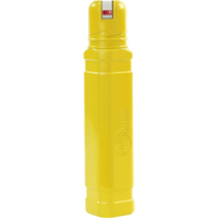 Safetube® Rod Canisters 382-4040 | Ontario Safety Product
