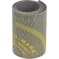 CO 164GG WRAP-A-ROUND0720-0029 430-2350 | Ontario Safety Product