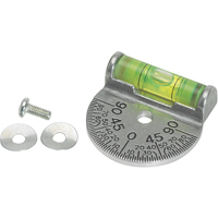 CO DIAL & LEVEL SET0722-0000 430-2630 | Ontario Safety Product