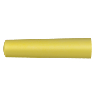 Railroad Chalk 434-6192 | Ontario Safety Product