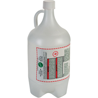 "Liquid Gasflux®, Type ""W"" 870-1092 