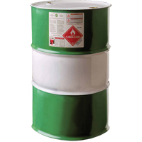 "Liquid Gasflux®, Type ""W"" 870-1100 