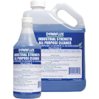 Non-Toxic Industrial Cleaner 877-1030 | Ontario Safety Product