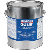 Cold Galv - Zinc Galvanizing Coating 877-1120 | Ontario Safety Product