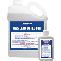 Gas Leak Detector 881-1040 | Ontario Safety Product