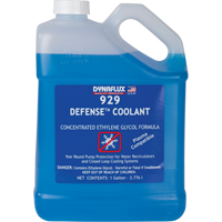 Defense Anti-Freeze & Pump Lubricant 881-1350 | Ontario Safety Product