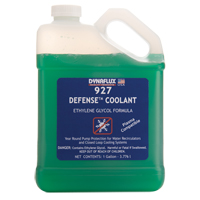 Defense Anti-Freeze & Pump Lubricant 881-1355 | Ontario Safety Product