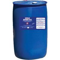 Defense Anti-Freeze & Pump Lubricant 881-1365 | Ontario Safety Product