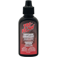 Tri-Flow® Lubricant AA426 | Ontario Safety Product