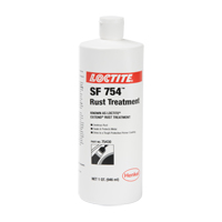 Extend™ Rust Treatment AA633 | Ontario Safety Product