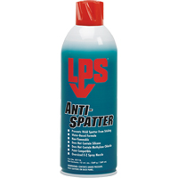 Anti-Spatter AA816 | Ontario Safety Product