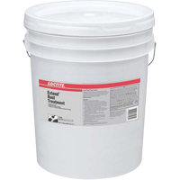 Extend™ Rust Treatment AC110 | Ontario Safety Product
