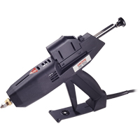 Glue Gun AD814 | Ontario Safety Product