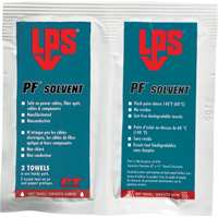 PF® Solvent AE683 | Ontario Safety Product