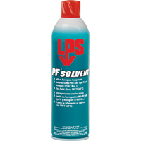 PF® Solvent AE684 | Ontario Safety Product