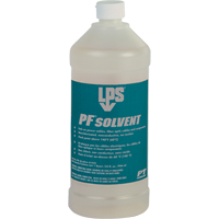 PF® Solvent AE685 | Ontario Safety Product