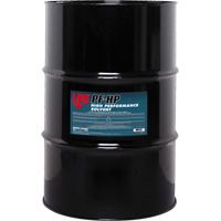 PF® -HP High Performance Solvent AE691 | Ontario Safety Product