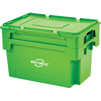 CleanBox™ Dip Tank AE882 | Ontario Safety Product