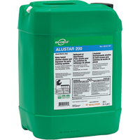 Alustar 200™ Cleaner & Degreaser AE932 | Ontario Safety Product