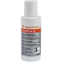 SURFOX-E™ Etching Solution AE990 | Ontario Safety Product