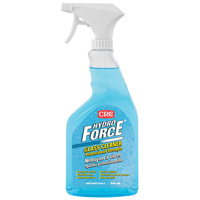 HydroForce® Glass Cleaner AF113 | Ontario Safety Product