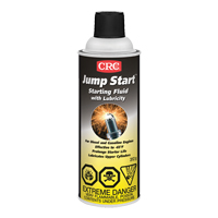 Jump Start® Starting Fluid AF260 | Ontario Safety Product