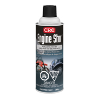 Engine Stor™ Fogging Oil AF261 | Ontario Safety Product