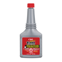 1-Tank Power Renew™ Cleaner AF262 | Ontario Safety Product