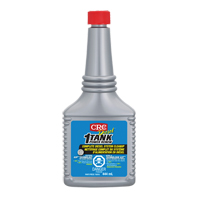 1-Tank Power Renew™ Cleaner AF263 | Ontario Safety Product