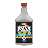 1-Tank Power Renew™ Cleaner AF264 | Ontario Safety Product