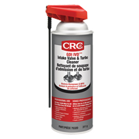 CRC® GDI IVD™ Intake Valve & Turbo Cleaner AF439 | Ontario Safety Product