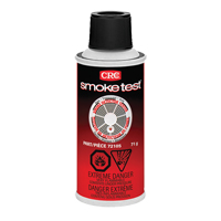 Smoke Test® Smoke Detector Tester AF442 | Ontario Safety Product