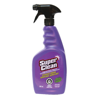 SuperClean® Foaming Cleaner-Degreaser AG365 | Ontario Safety Product