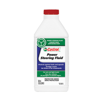 GT® Power Steering Fluid AG402 | Ontario Safety Product