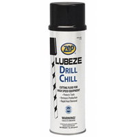 Lubeze Dril Chill Cutting Fluid AG456 | Ontario Safety Product